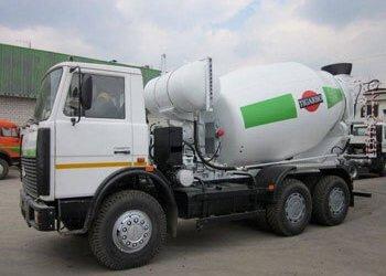 Купить бетон с доставкой цена в новосибирске полистирол бетон строй