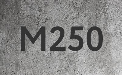 Бетон в20 купить новосибирск купить бетон в заокский