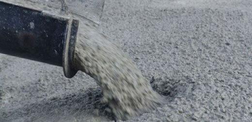 Бетон товарный купить в новосибирске бетон верке воронеж